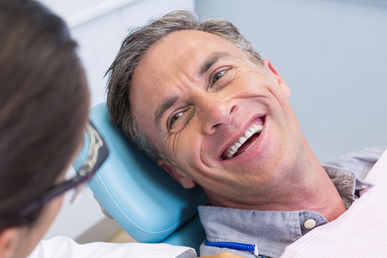 Dentist Milwaukee, WI